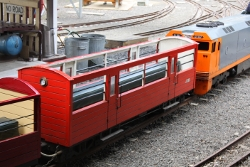 Eltham_Minature_Railway
